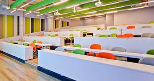 interior design certificate hong kong interior design schools orlando fl interior design school orlando