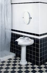 Art Deco Bathroom Light Bathroom Black And White Bath Art Deco Bathroom Vanities 2017