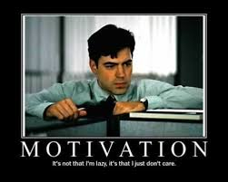 Funny Memes About Work - motivation funny work meme