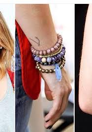 37 best u003c u003cwishbone tattoos u003e u003e images on pinterest wishbone tattoo