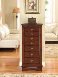 35 Best Armoire Images On 35 Best Jewelry Armoires Images On Armoires Closets