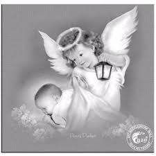 Angels Home Decor by Compare Prices On Guardian Angel Painting Online Shopping Buy Low