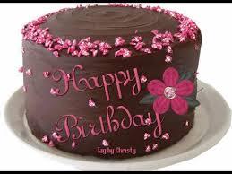 sweet u0026 cute happy birthday wishes for girlfriend musical
