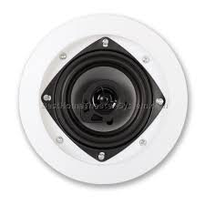 8 ohm home theater speakers home theater ceiling speakers 3 best home theater systems home