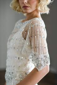 s wedding dress best 25 1930s style wedding dresses ideas on 1930s