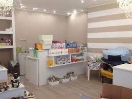moro arredamenti negozi arredamento modena e provincia 95 images negozi