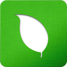 green bureau free apk downloads