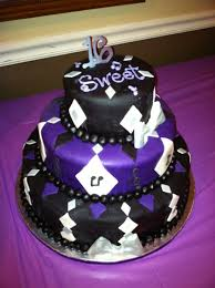 lady gaga music themed sweet 16 cakecentral com