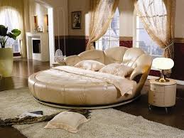 round platform bed a collection of 20 trendy round platform beds with pictures