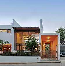 one bedroom pool house plans free printable ideas kerala home