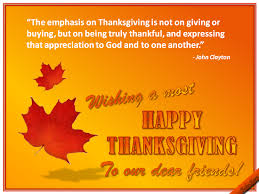 truly thankful free spirit of thanksgiving ecards greeting cards