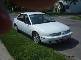 1998 saturn owners manual download song download