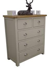 painted furniture bedroom painted bedroom furniture appealing aspen oak sage grey