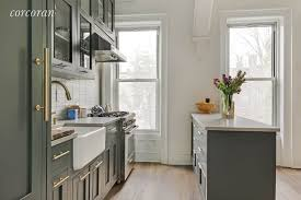 brooklyn apartments for sale in park slope at 127 park place