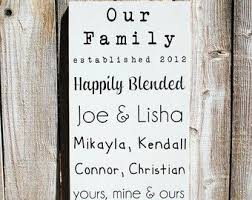 wedding quotes joining families best 25 blended family weddings ideas on blended