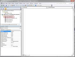 visual basic for loop if else loop in excel vba excel rush