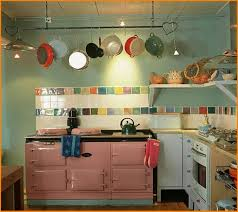 kitchen wall decorating ideas photos inspiration roselawnlutheran