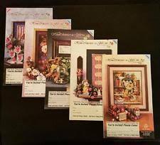 homco home interiors catalog homco home interiors catalog gallery and home design