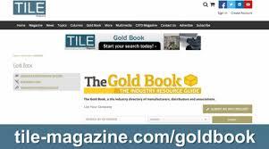tile magazine technical articles case studies u0026 product trends