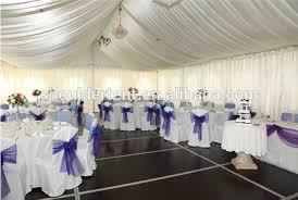 Wedding Tent Decorations Fancy Outdoor Wedding Tent Decoration Buy Fancy Outdoor Wedding
