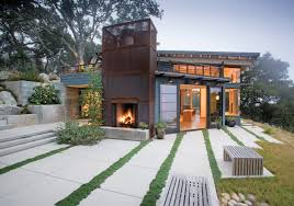 residential and commercial architecture and design feldman
