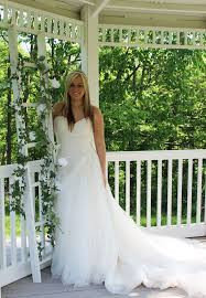 wedding dress shops in mn wedding dress shops in minnesota vosoi