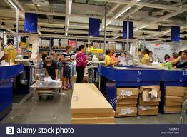 ikea home furnishings stock photos u0026 ikea home furnishings stock