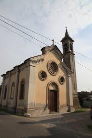 Torrevecchia Pia