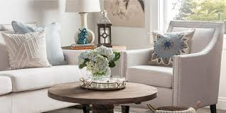 shabby chic livingroom shabby chic living room furniture beautiful shab chic furniture