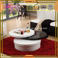 dining table with rotating center with inspiration hd images 40597