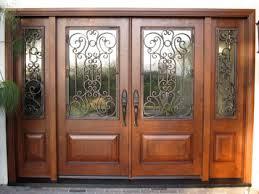 Custom Fiberglass Doors Exterior Grand Entrances San Diego S Finest Custom Entry Doors