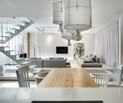 homes interior white interior design ideas