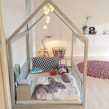 Toddler Bed With Canopy Toddler Canopy Beds Foter E Pinterest Toddler Canopy Bed