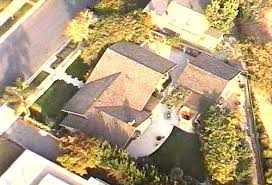 the real brady bunch house los angeles california 1164 morning glory circle brady bunch house