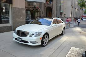 mercedes used s class 2011 mercedes s class s550 4matic stock r115a for sale near