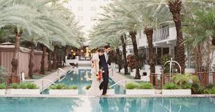 cheap wedding venues in miami south weddings miami wedding venue national hotel