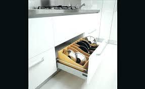 accessoir cuisine accessoires de rangement pour cuisine barre de rangement cuisine set