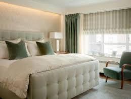 schöne schlafzimmer ideen ideen für schöne schlafzimmer tradionelle schlafzimmer