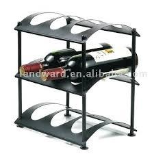 wine rack wine rack shops on steeles grundtal wine glass rack