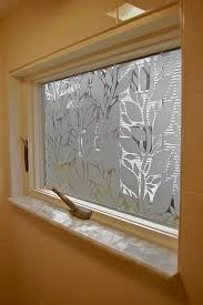 Best Small Window Curtains Ideas On Pinterest Small Windows - Bathroom window designs