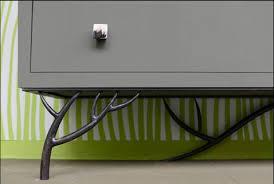 poignee et bouton de cuisine poigne de porte pour meuble de cuisine hakkin pcs rtro