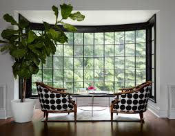 5 tips for incorporating green into your home u2013 homepolish
