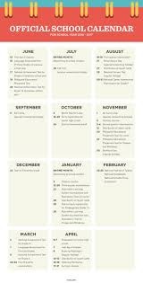 7 best bible versions posters images on pinterest posters bible