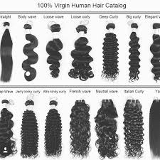 different styles or ways to fix human hair best 25 100 human hair ideas on pinterest buy wigs best human