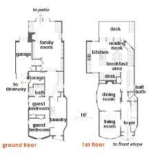 old house plans historic italian victorian house plan 73730