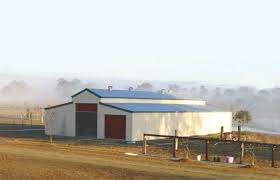Barn Houses For Sale Nz Steel Barn Kits For Sale In New Zealand North U0026 South Island