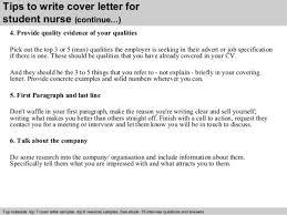 100 utsa resume template college resume samples for high