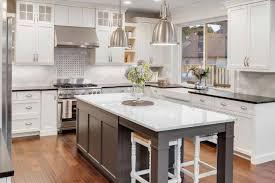 modern country kitchen french country kitchen tile backsplash small modern kitchen modern