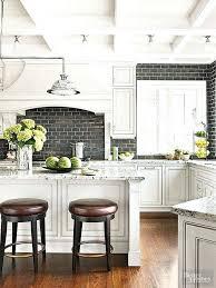 gray glass tile kitchen backsplash glass tile backsplash ideas awesome shower tile ideas