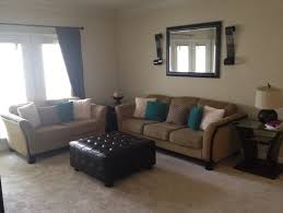Help Me Design My Living Room Home Design Ideas - Help with designing a living room
